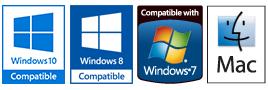hue compatibility
