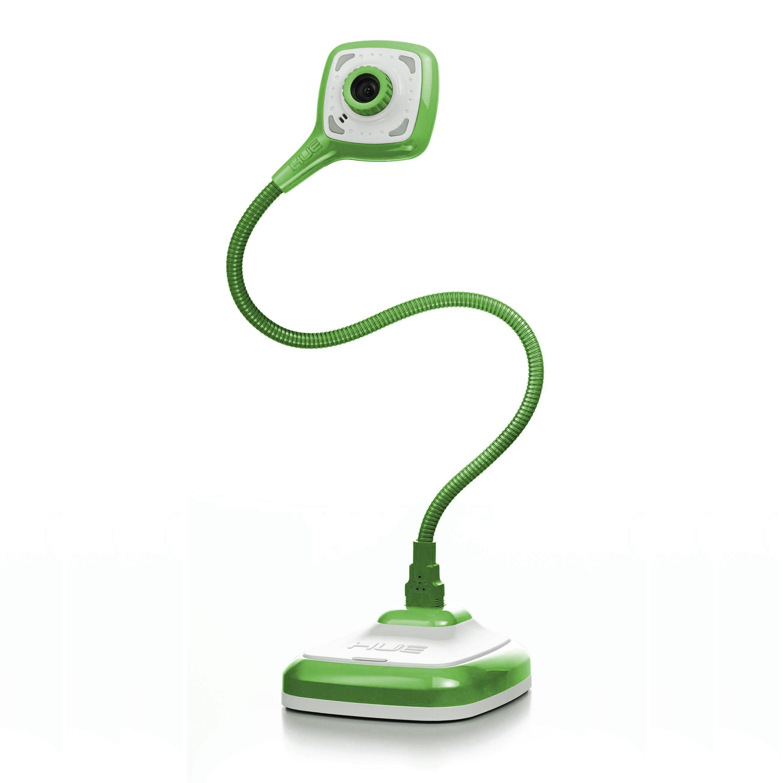 HUE Pro camera (Green)