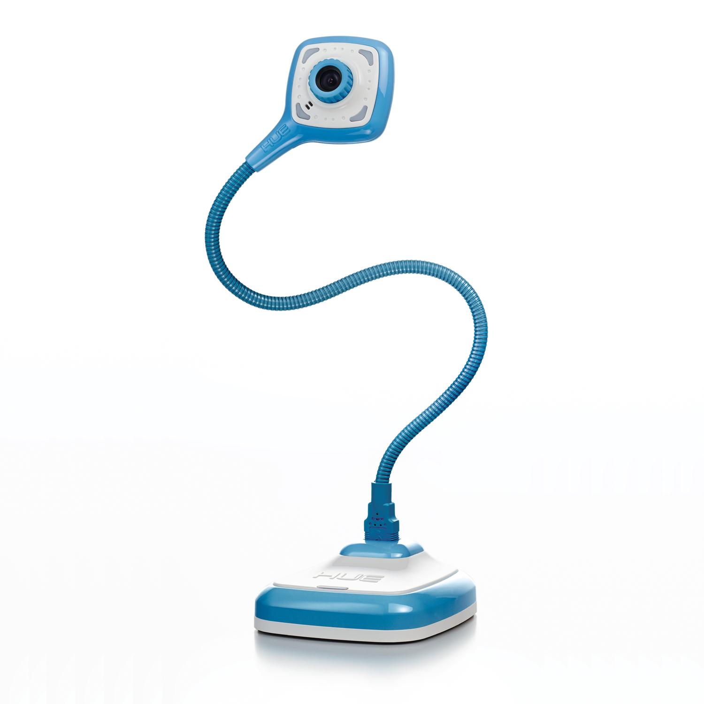 HUE HD Pro Camera (Blue)