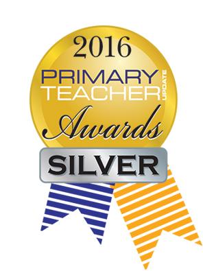 Practical Pre-School Awards