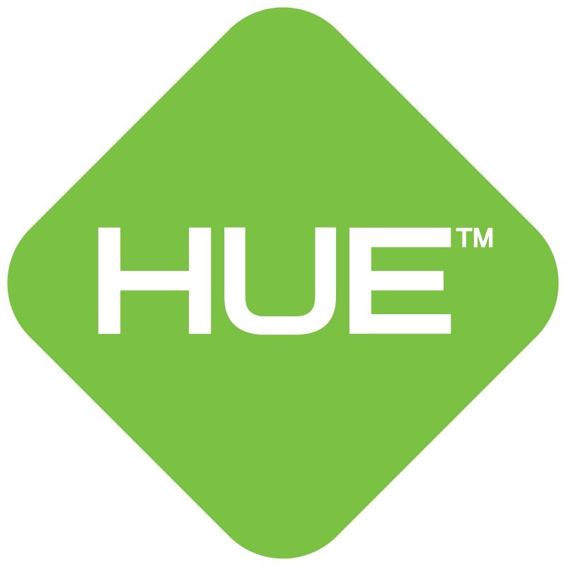 HUE Animation Studio is shortlisted for a Junior Design Award!