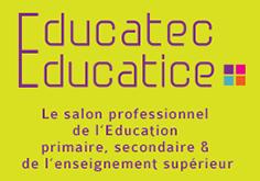 Educatec logo