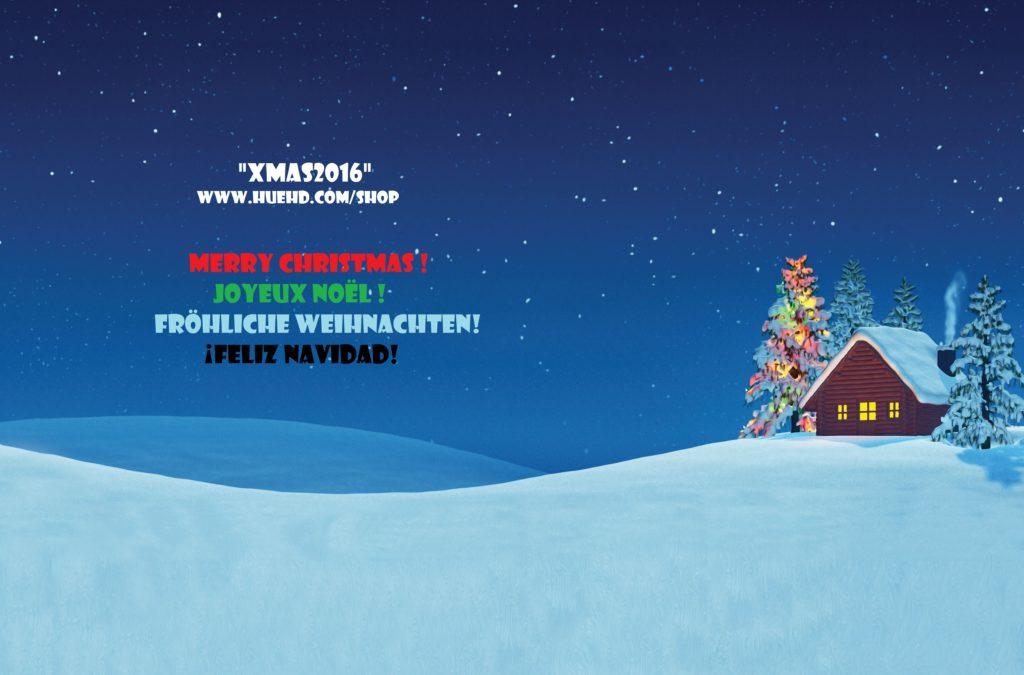 christmas-background-copie-2