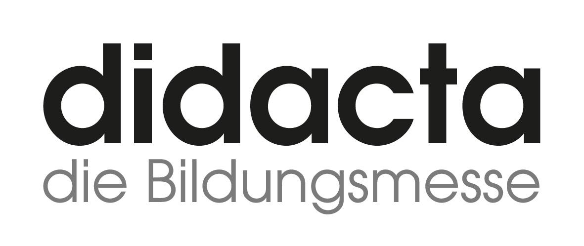 Didacta 2017: Social Media Verlosung zur ersten Bildungsmesse für HUE in Deutschland!